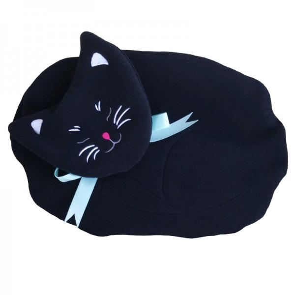 Cozy Cat Bed Amp Body Warmer
