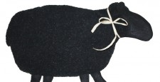 Black Sheep Warmer