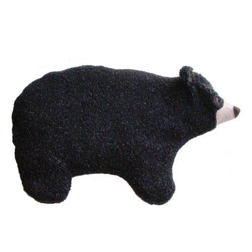 black bear warm pack