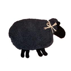 black sheep warmer sm
