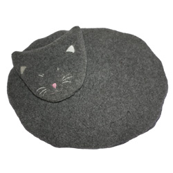 cat warmer sm