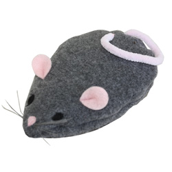 mouse hand warmer sm