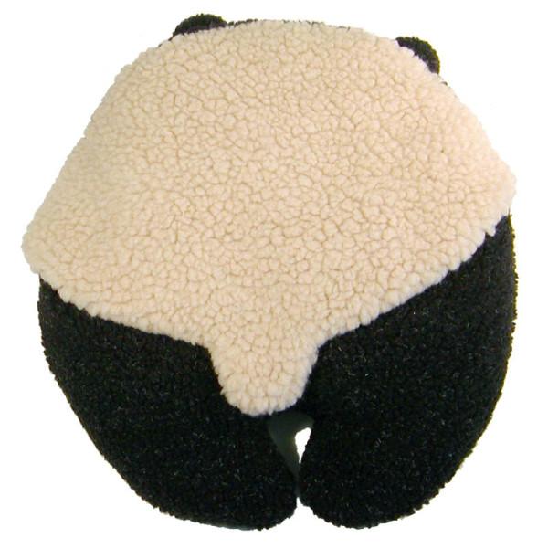 Panda Body Warmers