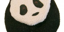 panda reusable handwarmer