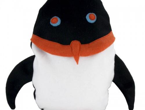 penguin handwarmers reuseable