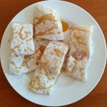 cod-dredged-with-flour-and-honey