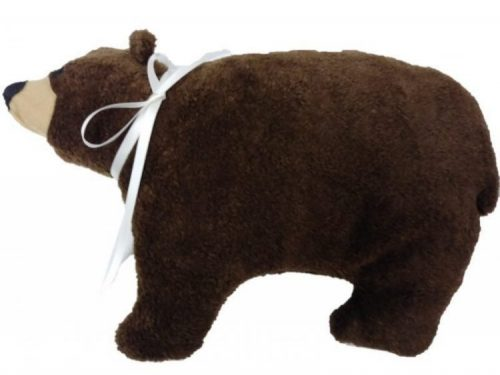 Bear | Brown Bear